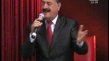 Kahtalı Hamido Layık Değilsin  Asu Tv 2011  Yeni