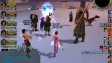 runes of magic warnorker arena - oblivion klanı