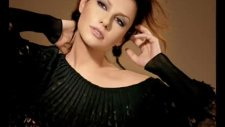 Deniz Seki - Hayallerim Hayal Oldu / Albüm 2011