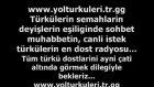 Mahzuni Şerif Güzel Yar Çok Güzel Bir Türkü