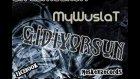 Mywuslat Music [gidiyorum]