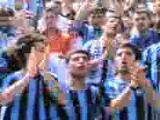 Adanademirspor-Pendikspor Deplasman Maçı