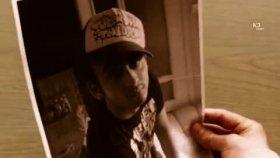 Hayta - Manukyanın İntikamı Video Klip