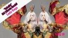 Lady Gaga - Scheie Remix