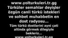 Rahmi Saltuk Ahmet Arif Vurun Ulan Vurun