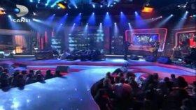 Tnk - Yine Yazı Bekleriz Beyaz Show 04.02.