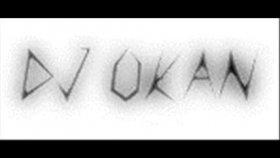 dj okan ft. erkan - serserinimrnb - remix