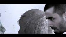 Gökhan Türkmen - Büyük İnsan Video Klip