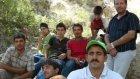 Pınargözü Köyü Video Salih Memiş