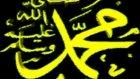 abdurrahman önül-medine güllü