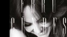 Ebru Gündeş-Cumartesi 2011 Yeni Albüm Orjinal