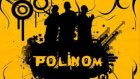 Polinom Aşkınla Yaşarım