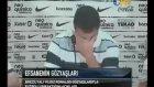 ronaldo futbolu bıraktı