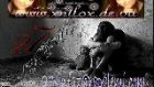 27 İnfaz Feat Nilo Sen Benim Canimsin