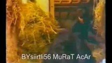 Ferdi Tayfur-Canıma Yetti Kader(2002)