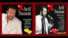 Arif Susam - Dün Gece Resmini Ateşe Attım - 2011