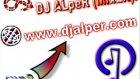 Dj Alper Vs Demet Akalin - Canta Remix