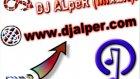 dj alper vs soner sarikabadayi - pas remix