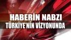 Gülgün Feyman Kanal 99'a Geçti