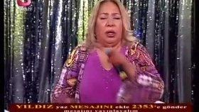 Dilberay - Ezelede Deli Gönül Ezele Flaş Tv 2011
