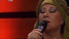 Bedia Akartürk - Anam Ağlar Başucumda Oturur