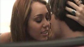 Rock Mafia Feat Miley Cyrus - The Bıg Bang