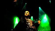 Soner Sarıkabadayı 2011 Seveni Arıyorum Şarkısı