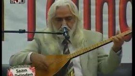 Aşık Ali Sultan - Dostum Dostum Tv58