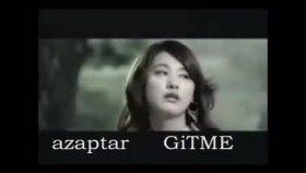 azaptar-gitme