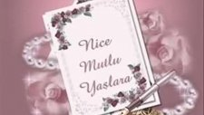 Elvan - Nice Yillara Ablacim