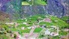 Araklı Köprüüstü Köyünde Dört Mevsim 03