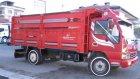 birgöl otomotiv'den faça kamyonlar