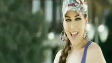 Pınar Dilseker - Tam Zamani / Klip 2011