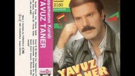 Yavuz Taner - Sende Sevgi Yok   By_siirtli