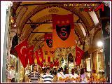 Galatasaray (Karayip Korsanları)