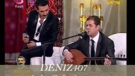 Engin Nurşani - Tatlı Tatlı 17.02.