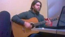 Özel Gitar Dersleri Unkapanı Sanat