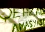 Amasyaspor Şehzadeler