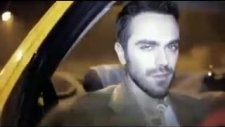 Kemal Doğulu_üzgünüm 2011 Orjinal Videoklip