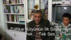 Zülfikar Köyü