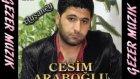 cesim araboglu