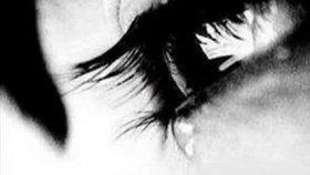 dj kesaf - gözlerin bana yansır