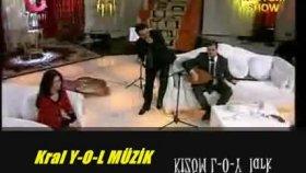 Engin Nurşani - Nerde şimdi Flaş Tv 17 şubat