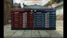 Wolfteam D3lim3m3t