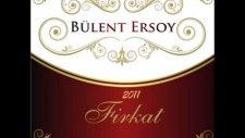 Bülent Ersoy - Sazlar Çalınır Çamlıcanın ... -2011