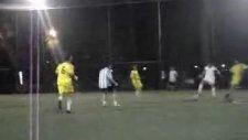 rohannesburg - boz baykuşlar rakipbul.com/35 maçı