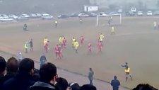 tosya belediye spor final maçı 2.bölüm