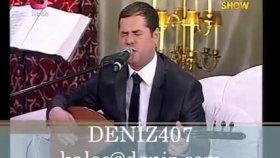 Engin Nurşani - Beterimiş Aşkın Narı 17.02.
