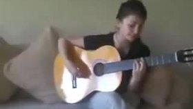 Hilal - Vur Kadehi Ustam / Muhteşem Ses