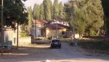 Şıhbarak Köyü